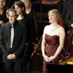 Denis-Gormant-et-Isabelle-Oemichen