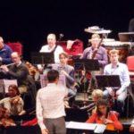 Orchestre01