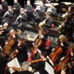 Orchestre061